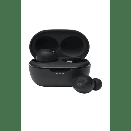 Audífono Bluetooth TUNE 115 Tws- ElectroMundo,