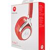 Audífonos Motorola Pulse 2 - ElectroMundo