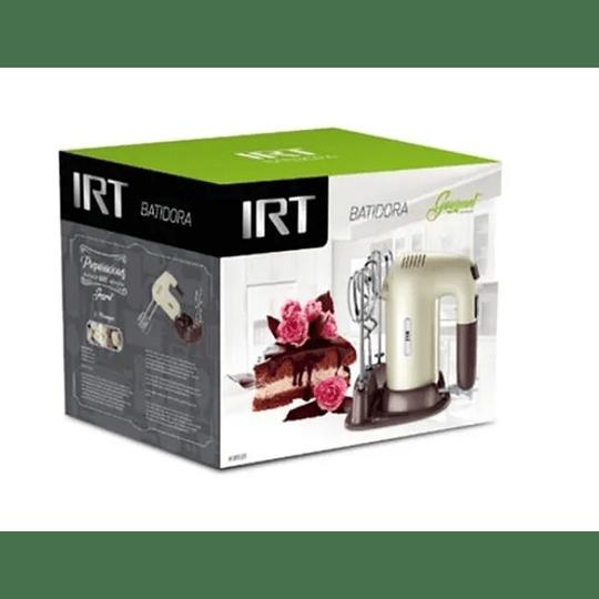 Batidora IRT - ElectroMundo
