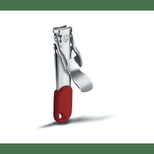 Cortauñas Victorinox Rojo 8.2050.b1 - Electromundo