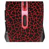 Kit Gamer Xtrike CM 400 - ElectroMundo
