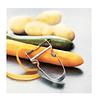 Pelador Victorinox De Verduras Color Plateado - Electromundo