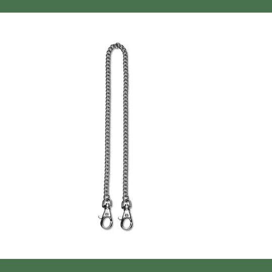 Cadena Victorinox De Metal Victorinox 4.1815 - Electromundo