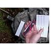 Navaja Victorinox Ranger Grip 52 - 0.9523.c - Electromundo