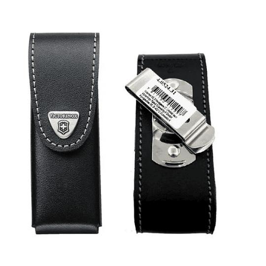 Estuche Rotativo 111mm Victorinox 4.0524.31 - Electromundo