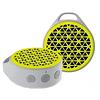 Parlante Logitech X50 Amarillo - Electromundo