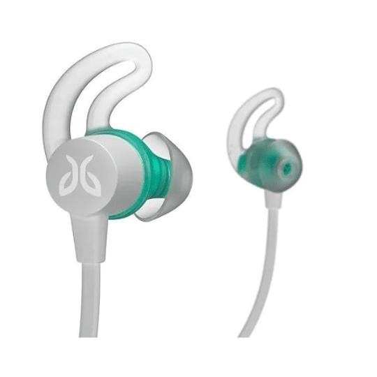 Audifono Jaybird Tarah Bluetooth Gris - Electromundo