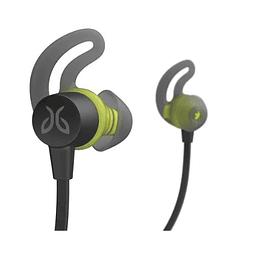 Audífonos Jaybird Tarah Bluetooth Negro - Electromundo
