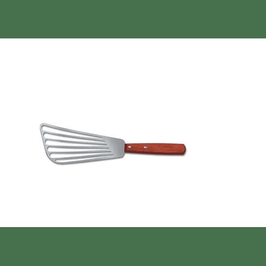 Espátula Victorinox Multiusoa De Cocina - Electromundo