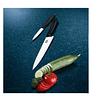 Cuchillo Victorinox Carnicero Fibrox Hoja 18 Cm Electromundo