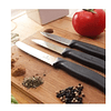 Cuchillos Victorinox Verdura Set 3 - Electromundo