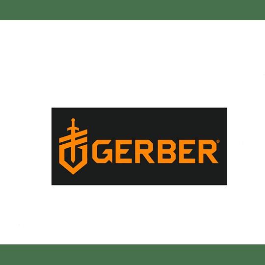 Cuchillo Gerber Plegable Paraframe Tanto - Electromundo