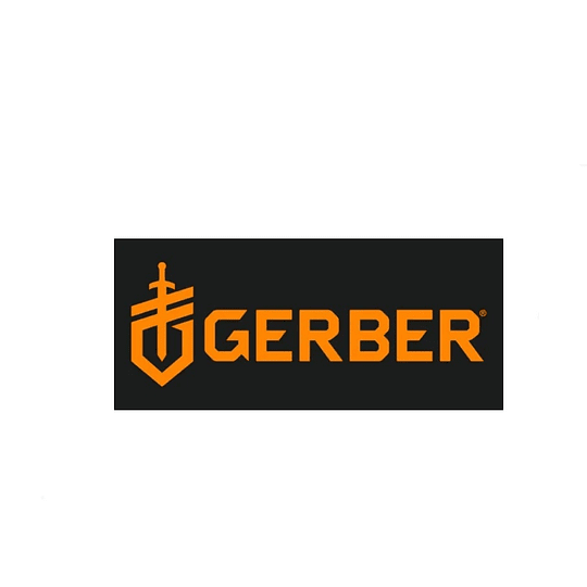 Mini Cuchillo Gerber Paraframe Mini - Electromundo