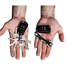 Keysmart Sistema De Organización De Llave Negro Electromundo