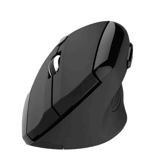 Mouse Vertical Klipxtreme Inalambrico Kmw-390 - ElectroMundo.