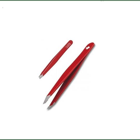 Pinzas Victorinox Cejas 8.2061.e - Electromundo