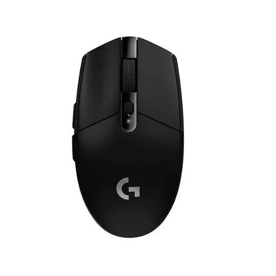 Mouse Gamer Wireless Logitech G305 Lightspeed- Electro Mundo