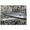 Cuchillo Victorinox Flexible Para Deshuesar - Electromundo