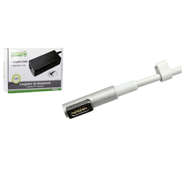 Cargador Compatible Macbook Air