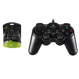 Joystick para Pc compatible con PS3