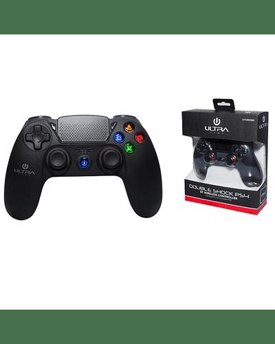 Joystick ultra para Playstation 4 Bluetooth