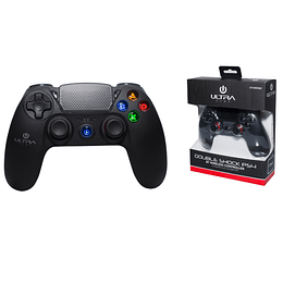 Joystick para Playstation 4 Bluetooth