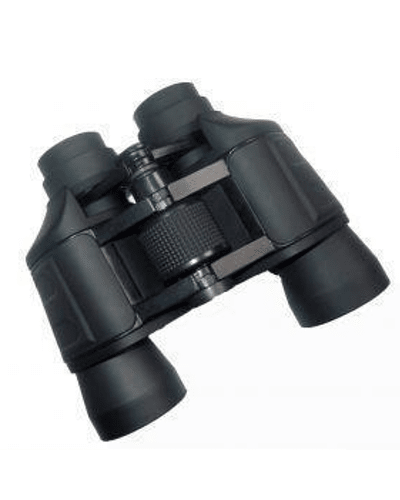 Binocular D1007 10x25
