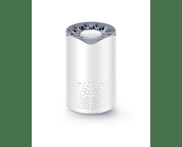 Purificador y Esterilizador de Aire UV