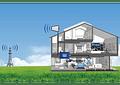 Amplificador de Internet 4G  700 Mhz