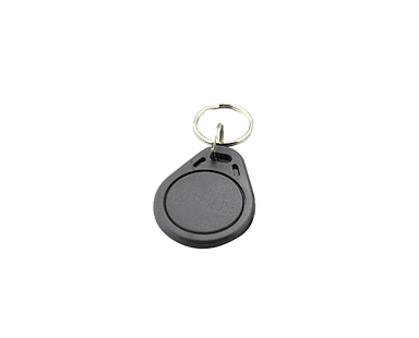 llaves RFID 125khz