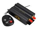 Sensor de shock para los modelos TK103A, TK103B