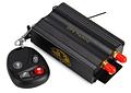 Gps Tracker Tk103B Seguimiento Y Control De Flotas Original y Calidad