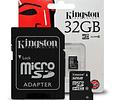 Cámara Oculta Espía Tipo Cargador USB 1080P Micro SD Card Wifi