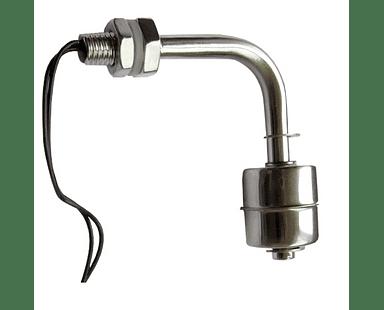 Sensor de Nivel de Agua WLD-200