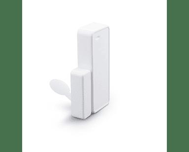 Sensor magnético de puerta y ventana para Alarma G90B