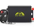 Memoria SD Card 8GB Kingston para todos los modelos GPS tracker