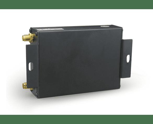 GPS Tracker TK105B para Vehículos y Camiones