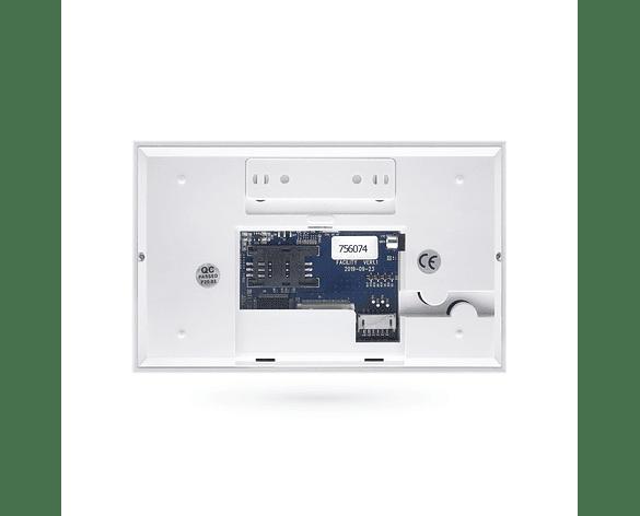 Sistema de Alarma Domotica GSM 3G WIFI APP Tuyasmart