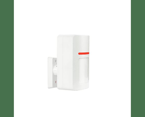 Sensor de Movimiento PIR inalámbrico WIFI TUYA SMART SMART LIFE