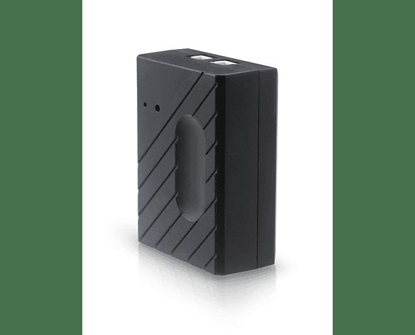 Abridor De Puerta De Garaje Con Interruptor WiFi APP