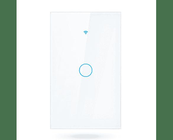 TuyaSmart WIFI Interruptor táctil