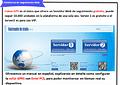 Coban GPS 102B Tracker GSM Rastreador Espionaje-