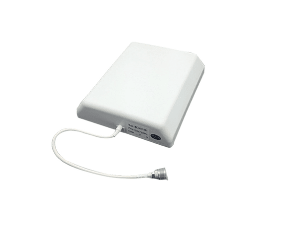 Repetidor de Señal 900Mhz 2G y 3G Banda 8