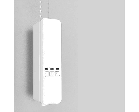 Motor Persiana inteligente Wifi Tuya Smart Smart Life