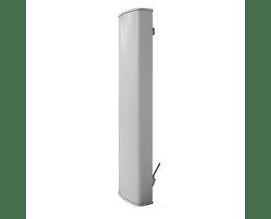 Antena GSM Yagi exterior 698/2700 Mhz 14 Dbi