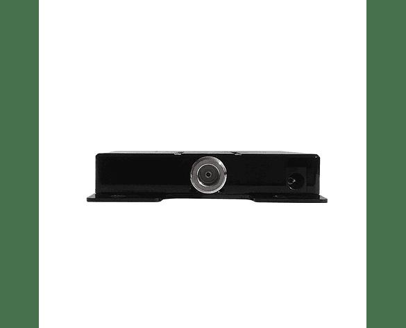 Repetidor de señal GSM 2G y 3G Con indicador LCD de señal GSM Dual Bandas 850/1900