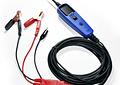 Sistema Eléctrico de Diagnostico Automotriz POWERTEST