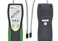 Comprobador de líquido de frenos automotriz Duoyi DY23