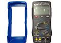 Multitester Tester Eléctrico Multímetro Digital Alto Rendimiento 1000V