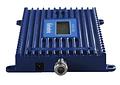 Repetidor de señal   4G FDD-LTE 2600Mhz  con    Visualizador Display